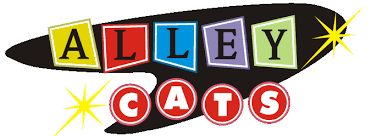 alley cats arlington cats entertainment