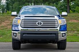 2014 Toyota Tundra – Transamerican Auto Parts 2014 Toyota Tundra Wallpapers Wallpaper Blue New Pickup Truck For Sale In Calgary Pickup Trucks Top Choices Platinum Chicago 2013 Pinterest Limited Carsautomobiles Youtube Pictures Information Specs 4x4 Review Photo Gallery Autoblog Recall And 27liter Tacoma Possible Engine Valve 2018 Toyota Truck Models Elegant New Luxury 4runner Review Notes Autoweek 2015 Release Date