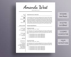 Resume Template | Modern Resume Template | Professional Resume ... Hairstyles Professional Resume Examples Stunning Format Templates For 1 Year Experience Cool Photos Sample 2019 Free You Can Download Quickly Novorsum Resume Mplate Vector In Ms Word Parlo Buecocina Co With Amazing Law Enforcement Unique Legal How To Craft The Perfect Web Developer Rsum Smashing Magazine Why Recruiters Hate The Functional Jobscan Blog Best Professional Formats Leoiverstytellingorg Format Download Erhasamayolvercom Singapore Style