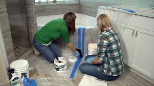 regrouting floors easier than you ever could imagine youtube
