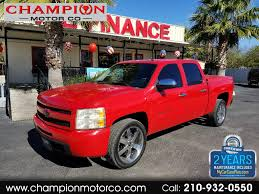Used Cars For Sale San Antonio TX 78211 Champion Motor Co. San Antonio Diesel Esthetician School Austin Texas Results For Food Trucks For Rent In Antonio Tx 2013 Toyota Tundra 4wd Truck In Tx New Braunfels 2018 Nissan Titan Sale Gmc Sierra 1500 Sle 2016 Chevrolet Suburban Alamo City Xd Box Sale 2014 Ford F150 Supercrew Xlt Antoniotx Axis Motors Rams Autocom Jtm Sales Of S