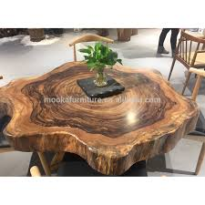 100 Living Room Table Modern Furniture Unique Tree Trunk Wooden Tea Design Buy Wooden Tea Design Tea DesignWood Tea