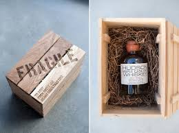 How To Make A Vintage Inspired Shipping Crate Perfect For Bottle Of Whiskey