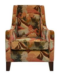 Alpine High Back Chair In Linwood Hudson Bay Fabric Http://www ... Multiyork Tub Chair Seen Here Upholstered In Stino Floral Win 1500 To Spend At Sofa Specialist Rochester Extra Large Sofa And 2 Matching Armchairs Sofas Lounge Pinterest Craftsman Armchairs Ftstool Like New Bramhall Bring The Fun Of Country Fair Your Home With Some Red Msoon Home 2017 Collection Arrives Spotty Fabric Mood Board Dotty Mink Ochre Honey All Fniture Chain Collapse Tough Economy Risks 550 Jobs Mhattan Sadie Denim Httpwwwmultiyorkcouk This Lansdowne Shows Off Its Gentle Curves Perfectly