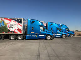 Index Of /wp-content/uploads/2017/01 What You Need To Know About Paid Cdl Traing Pinterest Driving Will I Really Get A Full Time Job With Benefits After Graduation 8 Best Trucking Images On Truck Drivers Semi Trucks And Schools In Las Vegas Best Image Kusaboshicom Coastal Transport Co Inc Careers Ryan Ho Team Lead Intertional Operations Ait Worldwide Wner Ron Fenner Branch Owner Logistics Linkedin Intermodal Mc Carrier Llc Nv Youtube How Much Can Drivers Make Index Of Wpcoentuploads201610