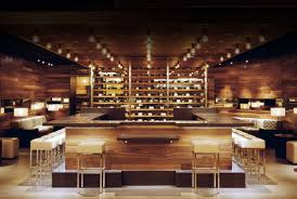 22 Excellent Wine Bars In San Francisco Union Square Bars Kimpton Sir Francis Drake Hotel Omg Quirky Gay Bar Dtown San Francisco Sfs 10 Hautest Near 7 In To Get Your Game On Ca Top Bars And Francisco The Cocktail Heatmap Where Drink Cocktails Right Lounge Near The Moscone Center 14 Of Best Restaurants 5 Best Wine Haute Living Chambers Eat Drink Ritzcarlton