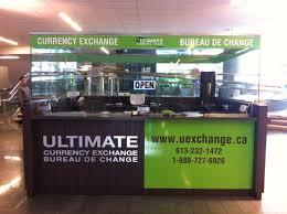 bureau de change opera sans commission ultimate foreign currency exchange currency exchange 240