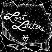 Lost Letters Of Seraphina LUXI