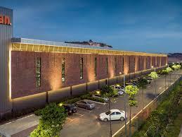 100 Bda Architects NWKA