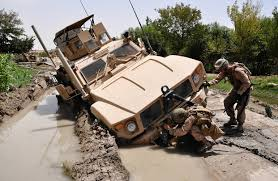 Pentagon's Truck Giveaway Could Dent Defense Contractors - WSJ Used Armored Cars Bizarre American Guntrucks In Iraq Eastern Surplus Hmmwv Humvee M998 Military Truck Parts Bbc Autos Nine Military Vehicles You Can Buy Military Vehicles For Sale Vehicles Sale Ex For Sale Mod Leyland Daf T45 4x4 Personnel Carrier Shoot Vehicle With Canopy Heavy Duty A Look At Russias Arctic Forces Man Selling 7 Used Commercial Motor Here Is The Badass Truck Replacing Us Militarys Aging Humvees