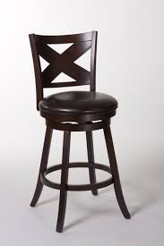 Kitchen Furniture At Walmart by Bar Stools Counter Height Folding Chairs Turquoise Metal Bar