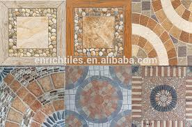 New Product 2017 Terrace Tile Floor With Great Price