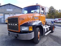 2000 Mack CH612 Single Axle Day Cab Tractor For Sale By Arthur ... Chevy Silverado Prunner For Sale Prunners N Trophy Trucks Sterling At American Truck Buyer Gmc Denali Wikipedia Buffalo Biodiesel Inc Grease Yellow Waste Oil 2000 Ford F500 Mechanics Trucks For Sale 567719 Chevrolet Reviews And Rating Motortrend F350 Dump Dodge Ram 1500 For Sale In Eltham View Spanish Town St Intertional 4900 Single Axle Box By Arthur Chevrolet Silverado In Enc Classifieds A9513 Day Cab 646585 Miles Winimac 2007 Ford F750 Gallon Water 13298 Hours
