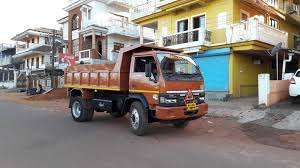 Shiva Earthmovers, Mapusa - Building Material Dealers In Goa - Justdial Siva Minidor Service Photos Avinashi Road Coimbatore Pictures Top 10 Vans On Hire In Sivakasi Best Cargo Justdial Ssn Rental Van Kl Beranda Facebook Jeyan Inpanayagam Realtor Century 21 Regal Realty Linkedin Used Vehicle Sales Fraikin Food Truck Catering Indian Restaurant Bar Trucks Tata Ace Mini Guntur Tempo Companies Kamaraj Nagar Colony Alpha Crane Forklifts Bangalore India 1 Review Tours Travels Keralain Home Electronic Logbook Keeptruckin Blog Kumar Business Development Manager Energy Division Al