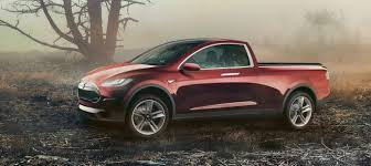 2018 Tesla Pickup Truck Rease Date And Prices 2018 SUVs Worth ... The Images Collection Of For Sale And Prices Truck Tampa Bay How To Find The Best Commercial Truck Prices Urban Kenyans Trucks Chilson Wilcox Lawrenceville Good Dodge Hot Sale Beiben New Of Pakistan Tractorsbeiben Richmond Authority Specializes In Lifted Trucks Sold Used Guide Volvo Kenworth Models Earn Top Retail Chevy Sales Per Year Webscienceme Low Tipper Fawsinotrukshamcan Brand Dump Gmc Price Sierra 2016 Hiifoundation Big Three Fully Optioned Heavy Duty China Howo 371 6x4
