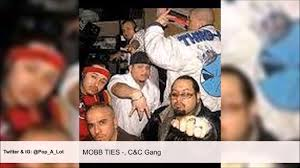 MOBB TIES Ep.82 C & C Gang - YouTube 36 People Were Shot In Hours Chicago Huffpost Social Media Contributes To Gang Violence Nationwide Video Just Starting Comprehend How Breeds Shootings Big Glos Last Instagram Videos Posted Before 2014 Murder Youtube G Herbo Discusses The Devastating Realities Behind His Video For Momma Capone Getting Closure Of La Capones Slaying Prod By Damion D Roc Butler Exposedbiggie Friend Benjiglo Twitter Beefing W Rico Recklezz And Ebe Bandz Mobb Ties Ep73 The Hobos Haunting Trail Left A Teen Member Vice Second City Cop We Need Your Opinion Gakirah Barnes 17year Old Assin Lee Taylor Daily