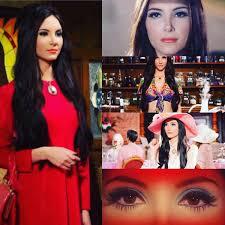 Moana Classic Doll ShopDisney