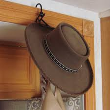 Amazon.com: Hat Hanger Mens The Ultimate: Clothing Alert Unique Cool Diy Hat Rack Ideas Storage Cowboy For Truck Pastrtips Design Western Rider Hatrider On Pinterest Small Fishing Boats Anglersupplyhousecom Boat Guides Jm Ostrich Brown Ranch Snap Racks Suction Cup Saver Fort Brands Hatrider The Best Hat Hanger Youtube Cowboy Plans Hanger For Hard Magrack A Stickanywhere Magnetic Rack By A Cole Chamberlain Deep Impact Kentucky Law Enforcement