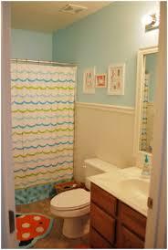 Disney Character Bathroom Sets by Ideas Kids Bathroom Sets Accessories Soapsox Disney Bath
