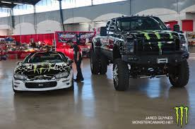 Monster Energy Truck Wallpaper Camaro F 450 | F150 Monster | Pinterest Monster Energy Truck Stock Photos And Ogio Bagster Monster Energy Trailer Standalone V10 Ets2 Mods Euro Truck Jam Wallpaper Desktop 51 Images Drivers Todd Leduc And Coty Transport Sk Toy Truck Forums Blade Aces X Jsr Mercedes Benz Racing By Vodesigns On Team Associated Energytoyota Short Course Body Rockstar Drink Spain Vs 2017 Body Style Reveal Youtube Stock Car Kyle Busch