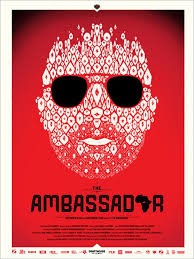 Best Film Posters Of August 2012 The Reel Bits Poster Design