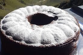 rezept schneller becherkuchen neue regensburger hütte