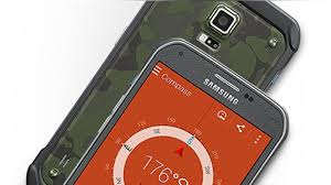 Best New Smartphones 2015 from Samsung You Can t Miss