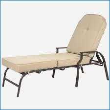 chaise woodline haut chaise haute bébé confort woodline galerie de chaise idées