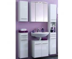badezimmer komplett günstige badezimmer komplett bei
