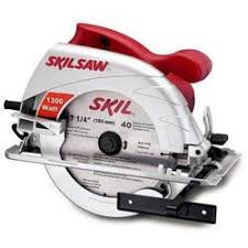 8 best branded power tools available in india power tools news