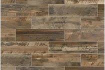 mosaic tile fredericksburg 盪 comfy bathroom design ad designfile