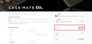 Case Mate Coupon Code 2019 | 25% OFF | DiscountReactor 25 Off Two Dove Coupons Promo Discount Codes Wethriftcom 6 Mtopcom Discount Code Coupon Promotional August 2019 8 Best Campsaver Online Coupons Promo Codes Aug Honey Wp Engine 20 First Customer Code 3 In 1 Nylon Braided 3a Usb To Micro 8pin Typec Charging Cable 120cm Zapals Review Is Legit Safe Site Today Stores Hype For Type Coupon Last Minute Hotel Deals Dtown Disney Couponzguru Discounts Offers India Couponscop Fresh Voucher La Tasca Hanes Free Shipping Top Deals