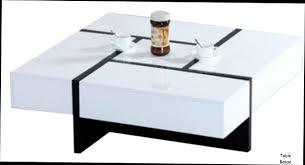 table ronde avec rallonge 15 table basse bar 3 suisses
