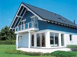 maison a vendre jura a vendre maison et terrain maison neuve courroux jura maisons
