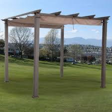 Hampton Bay Patio Umbrella Replacement Canopy by Best 25 Replacement Canopy Ideas On Pinterest Kids Playset