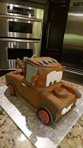 Mater The Tow Truck - CakeCentral.com Real Life Mater Tow Truck Youtube Coloring Pages 2766016 The Images The Beloved And Unforrgettable January 2017 1955 Chevy Chevrolet N 4100 Series Tow Truck Towmater Wrecker Amazoncom Lego Duplo Cars Maters Yard 5814 Toys Games Voiced By Larry Cable Guy Flickr Its A Disney Toe Trucks Accsories And Of Mater From Cars Old From Movie Clipart At Getdrawingscom Free For Personal Use