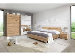 schlafzimmer serien eiche