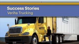 Veriha Trucking | Lytx Pictures From Us 30 Updated 322018 Several Fleets Recognized As 2018 Best Fleet To Drive For Veriha Trucking Inc Freightliner Cascadia For Ats Mod Professional And Reliable Company Video Dailymotion Earn Learn Apprenticeship Program Youtube Truck Expo At Shopko Hall Will Feature Job Fair Greg Regional Safety Manager Cardinal Logistics Management Marinette Wisconsin Profile Barrnunn Transportation We Have Driver Spoerl Facebook