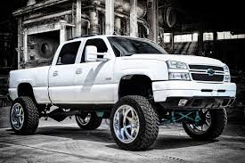 Awesome White Chevy Silverado Gallery - Chevy Silverado Photos ... A Second Chance To Build An Awesome 2008 Chevy Silverado 3500hd 2017 New Suvs Trucks And Vans The Ultimate Buyers Guide 1208tr01maximumexposurechevysilveradojpg 161200 Awesome Roadster Pick Up Hot Rat Rod Patina Shop Truck V8 Awesome Chevy Trucks Classic Custom 42 Bombs Images Pinterest Lowrider Chevrolet Showcase Handle Z28 7th And Pattison Lifted Kodiak 4500 Duramax Powered On Super Singles Turbo Zqo42 Wallpapers Backgrounds Introduces Midnight Dusk Editions Of The Colorado Zr2 Revealed At Sema Strange Motions 1968 C10 Inside Show More With