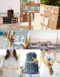 Splendid Beach Wedding Decorations Ideas For A Themed With Party Decoration Dining Room Design