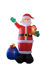 This Blowup Olaf Was Available At Lowes For 7998 I Have Never Done A Blow Up In My Yard I Prefer The Light Up Characters But To Each Their Own Lowes Christmas Blow Up Decorations