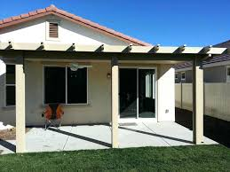 Mobile Home Carports Awning Home Metal Roof Awning Carport La ... Mobilehomenhnantoarportpatiocoversawnings Awning San Antio Custom Attached Carport On Mobile Patio Ideas Large Awnings Extra For Porches Patios Deck Porch A Home North Antonio Tucson Call Us For Your 520 8891211 Superior Uber Decor 2372 Extender Posts Abesco Distributing Co Incthe Company Backyards Finally Durable Standing Seam Metal That Easy