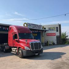 100 Semi Truck Road Service If You Need New Or Used Truck Tires Git The Ing