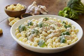 News Olive Garden New 3 Course Alfredo Dinner Starting at
