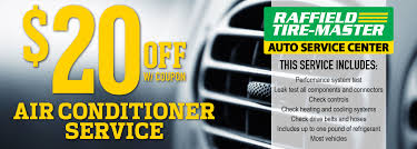 Tires And Auto Repair Coupons, Promotions, Rebates | Raffield Tire ... Bjs Members 70 Off Set Of 4 Michelin Tires 010228 Maperformance Coupon Codes Sales Tire Alignment Front Back End Discount Centers 85 Inch Rubber Inner Tube Xiaomi Scooter 541 Price Rack Coupons Codes Free Shipping Henderson Nv Restaurant Mrf 2 Wheeler Tyres Revz 14060 R17 Tubeless Walmart Printer Discounts Tires Rene Derhy Drses New York Derhy Iphigenie Cocktail Dress Late Model Restoration Code Lmr Prodip On Twitter Blackfriday Up To 20 Discount Only One Day Coupons Save Even More When Purchasing