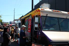 Bellevue Food Trucks List – EATBELLEVUE.COM Bellevue Fd On Twitter Dtown Food Trucks Bn Veg Wich Truck Washington Happycow Cheese Wizards In And The Seattle Area Filemaximus Minimus Food Truck Washingtonjpg Wikipedia Beat Heat At Farmers Market Eatbellevuecom First Bellevuefirst Instagram Photos Videos For Love Of Returns To Site Go Arts Wedding Catering Yelp Road Chef Beverage Company Texas Joe The Legal Mexican Tmex Postingan Mnc 40th Annual Pnic Metro Nashville Chorus