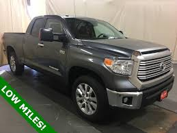 Pre-Owned 2014 Toyota Tundra Limited 4D Double Cab In Yakima ... Used Certified 2015 Toyota Tundra Sr Dbl Cab 57l V8 In Union Gap 2017 Heartland Trailer Yakima Wa 26043786 Cars For Sale Mercedesbenz Of Bedrock For At Trucks Plus Usa Autocom What I Crave Food Truck Washington 12 Auto Shoppers Tricities Dealership Serving Walla New 2019 Chevrolet Colorado Z71 4d Crew Cab 1229 Truckplus_usa Twitter Preowned 2014 Limited Double