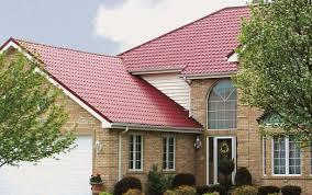 roof low price beautiful color coated metal beautiful metal roof