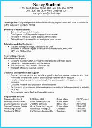 Cover Letter For Healthcare Administration With No ... Generic Resume Objective Leymecarpensdaughterco Resume General Objective Examples Elegant Good 50 Career Objectives For All Jobs Labor Samples Velvet Simple New Luxury Generic Cover Letter Sample Template 5 Awesome Pin By Hnnhdne On Resumecover For General Hudsonhsme