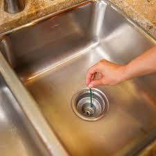 Kitchen Sink Smells Like Rotten Eggs by Sani Sticks Keep Your Drain Pipes Clear Odor Free And Prevent